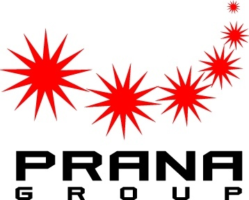 https://prana-group.ru